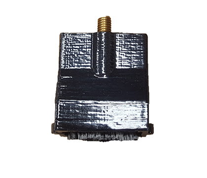 EASYkleen Electrode Guide