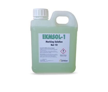 EASYkleen EKMSOL 1 Product Photo