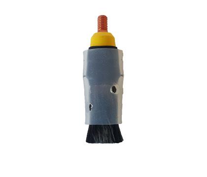 EASYkleen EKP107 MIG Brush