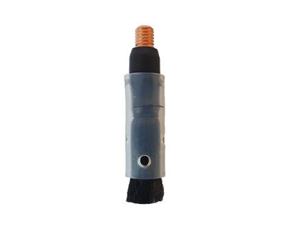 EASYkleen EKPRO 130 Pro S Brush