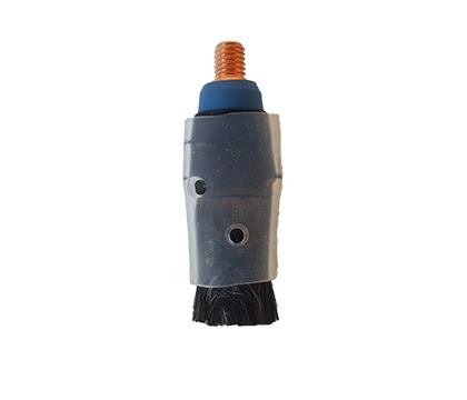 EASYkleen EKPRO 131 Pro M Brush