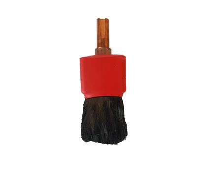 EASYkleen EKPS15 132 15 40 Brush