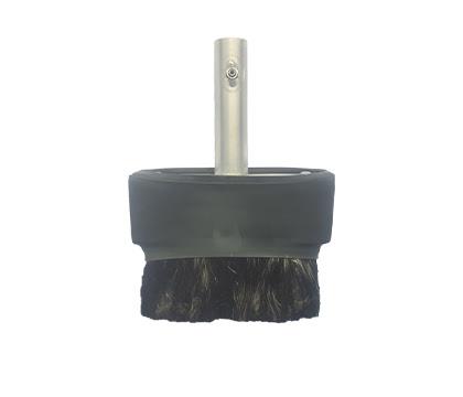 EASYkleen MEPi5M120 M120 Brush