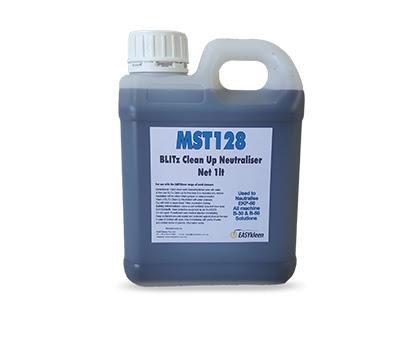 EASYkleen MST128 Product Photo