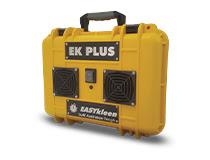 EASYkleen Plus Product Photo