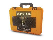 EASYkleen Pro S10 Product Photo