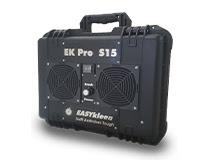 EASYkleen Pro S15 Product Photo