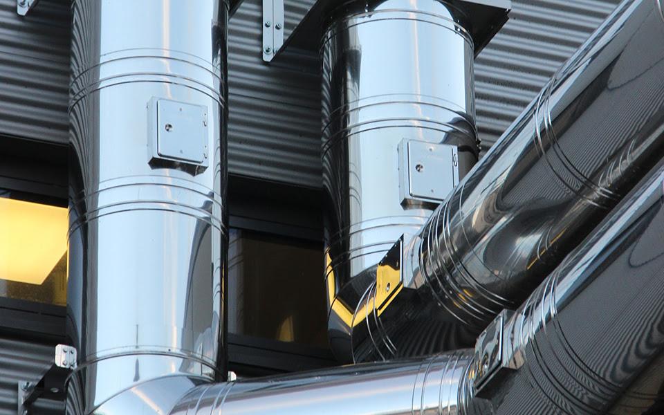 EASYkleen weld clean for Industrial
